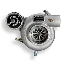 subaru wrx stock turbo steamspeed stx 71r ball bearing turbo for subaru wrx u0026 sti 8cm w