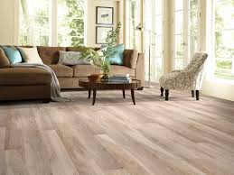 Cottage Laminate Flooring Flooring Shaw Laminate Flooring Antiques Cottage Mm Thick X In