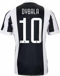 Baju Adidas Juventus juventus jersey soccerpro