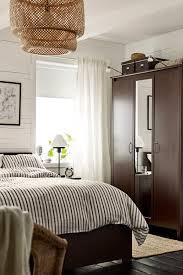 Ikea Bedroom Ideas Chuckturnerus Chuckturnerus - Bedroom ideas ikea