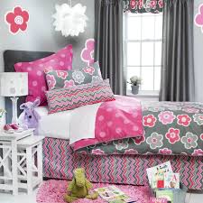 girls pink bedding sets pink girls bedding sets twin design u2014 modern storage twin bed