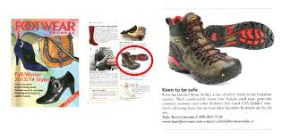 keen s winter boots canada keen footwear in the