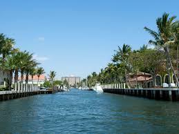 ybor city halloween 2012 tampa great getaways by the bay florida vacation destinations