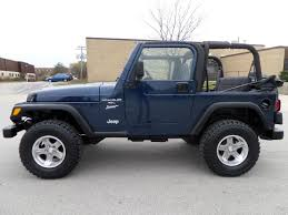 jeep wrangler lifted lift concerns jeep wrangler tj forum