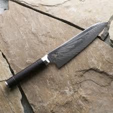 highest quality kitchen knives kitchen knife shun hana ltd highest quality damascus made in