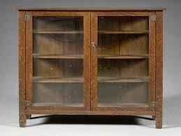 Stickley Bookcase Barrister Bookcase Hinges Quaint Furniture Stickley Bros Bookcase