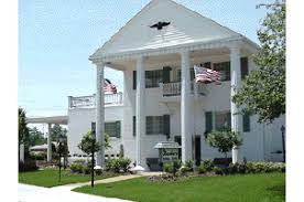 funeral homes in cleveland ohio chambers funeral homes cleveland oh legacy