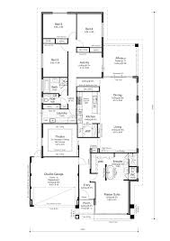 Floor Plans For Country Homes Country Home Design The Farmhouse By Boyd Perth Baldivis Ground