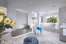 Yellow Bathtub 65 Luxury Bathtubs Beautiful Pictures Designing Idea