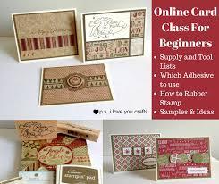 make love cards online home design inspirations
