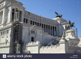 wedding cake building rome ill vittoriano the monument to king victor emmanuel ii in