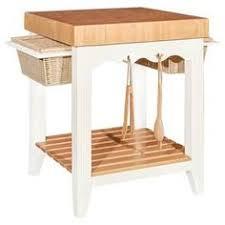 windham wood top kitchen island threshold target buy me