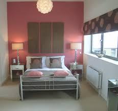 Show Home Interior by Interior Designers Designers