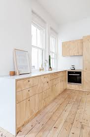 home decoration rustic style of kitchen cabinet design ideas in
