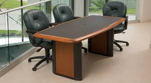 Executive Boardroom Tables Conference Tables Products By Caretta Workspace