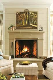 corner fireplace pictures ideas download mantels for home design