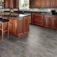 Golden Select Laminate Flooring Costco Golden Select Click Vinyl 30 Cm 11 81 In Luxury Tile Rockport