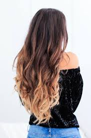 30 best hair extensions before and after photos images on
