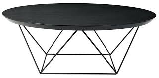 small black round table round coffee table black topic related to small white round side