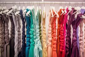 best fashion stores in toronto 2014