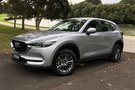 mazda australia price list mazda cx 5 touring awd 2017 review carsguide