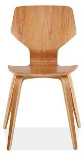 cherry wood kids desk pike chair with wood base kids rooms woods and modern chairs