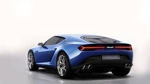 ferruccio lamborghini 2013 concept car lamborghini asterion technical specifications pictures videos