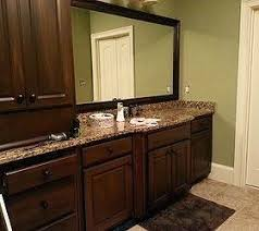 how to paint over stained cabinets how to paint over stained wood aiomp3s club