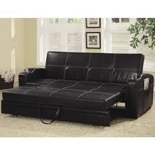 futons 4 less futons 4 less roselawnlutheran