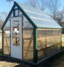 Open Carports Greenhouses Trailers Portable Storage Buildings And Carports