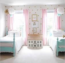 chambre des filles 1001 idées chambre fille dans le domaine de sa majesté