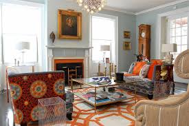 Home Interior Furniture Design Living Room Decorating Bedroom Interior Design Ideas For Homes