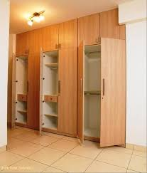 Woodwork Designs For Bedroom Fitted Wardrobes Hpd311 Fitted Wardrobes Al Habib Panel Doors