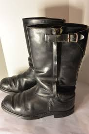 zipper motorcycle boots 357 best footwear mounted units images on pinterest police