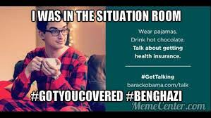 Pajama Boy Meme - isheeple on twitter isheeple makes a meme pajama boy