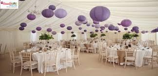 best wedding planner best wedding decorators in india best wedding planners in india