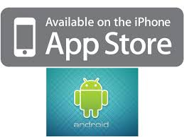 appstore for android news ios app store outsells android market