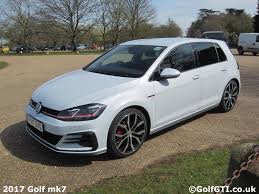 volkswagen gti night blue 2018 volkswagen golf and gti page 5 redflagdeals com forums