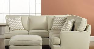 sofa sectional sofas in small spaces stunning u201a great sectional