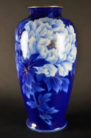 Cobalt Blue Vases 181 Best Japanese Vases Images On Pinterest Japanese Porcelain