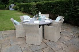 dining room table patio furniture sets patio table outdoor table