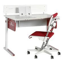 Schreibtisch Moll Schreibtisch Champion 202 Pfister