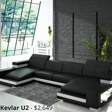 Best  Modular Lounges Ideas Only On Pinterest Outdoor - Sofa bed modular lounge 2