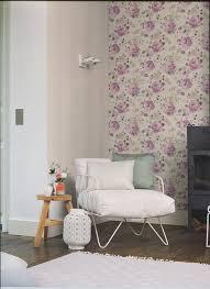 rasch wallpaper wallpaper 448832 by rasch for galerie
