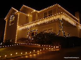 Home Decoration During Diwali | beautiful 15 diwali lighting decoration ideas for home 2015 happy