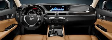 lexus gs 350 sport 2014 road test review 2014 lexus gs350 awd is and balanced with