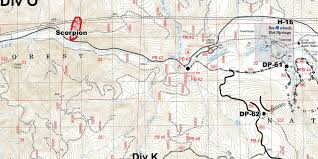 Fire Map Oregon by New Wildfire Near Detroit Closes Breitenbush Road 46