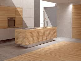 Bamboo Flooring Melbourne Bamboo Tait Flooring