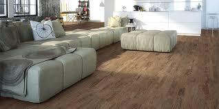 us floors naturalcork cork deco eco non toxic