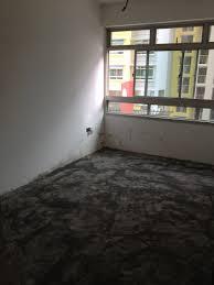 Ikea Slatten Laminate Flooring Laminate Flooring In Calgary Edmonton Ashley Fine Floors Image Of